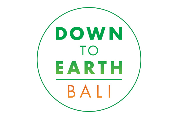 Down To Earth Bali