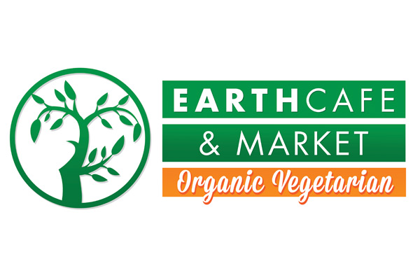 Earth Cafe & Market