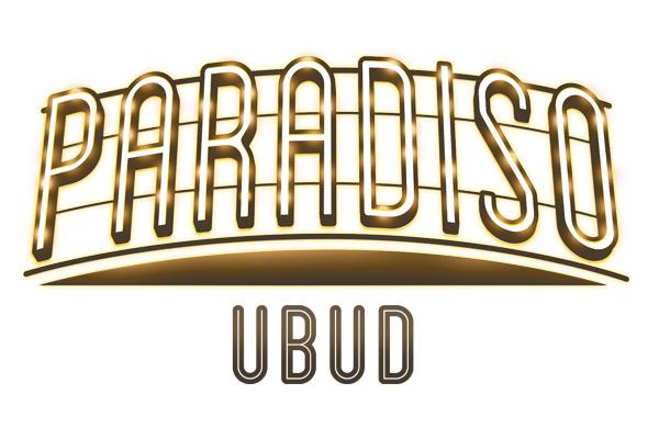 Paradiso Ubud