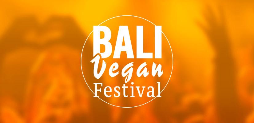 Bali Vegan Festival